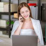 5 Rekomendasi Parfum Untuk Wanita Kantoran Yang Wajib Dicoba