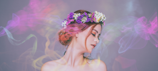 Jenis-jenis Campuran Parfum Yang Harus Diketahui