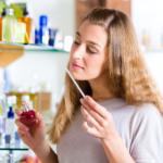 3 Hal Yang Harus Diperhatikan Saat Membeli Parfum