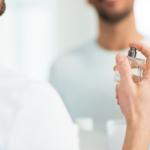 Penyebab Parfum Tak Tercium Oleh Penggunanya