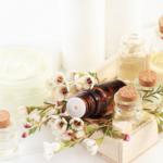 Lebih Baik Parfum Alami atau Sintetis?