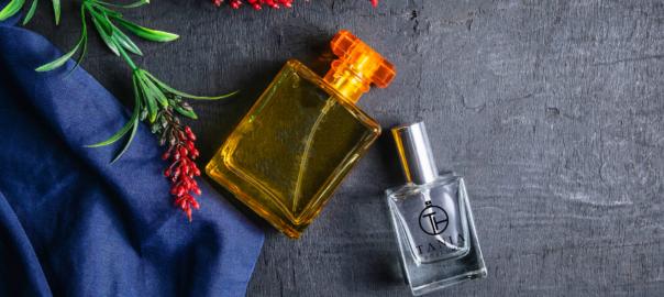 Rekomendasi Parfum Malam Hari Untuk Wanita
