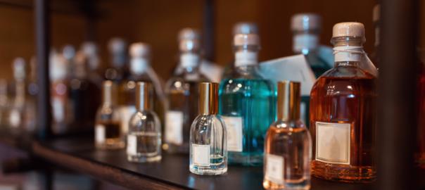 Ini Makna Sebenarnya Dari Parfum Yang Jarang Diketahui