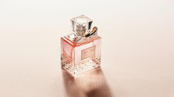 5 Komposisi Parfum Termahal di Dunia
